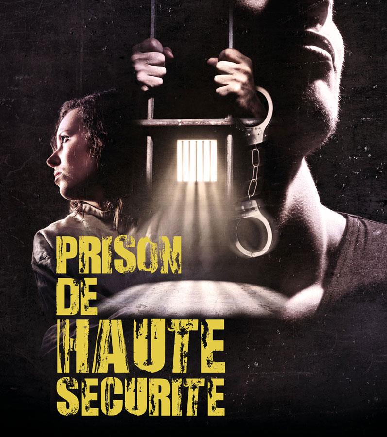 Live Escape Room Saint Quentin en Yvelines_Mission Evasion de Prison