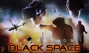 Opération Black Space