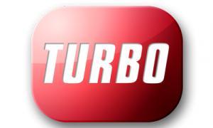 TURBO (M6)