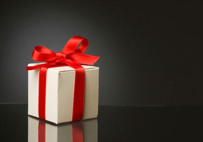 Cadeau Entreprise Saint Quentin en Yvelines