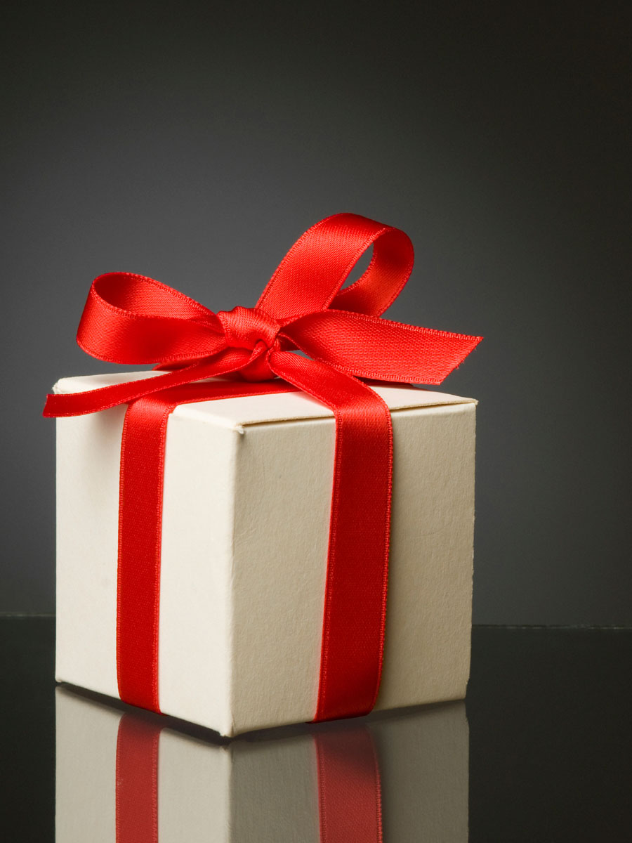 Cadeaux d'Affaires Saint Quentin en Yvelines