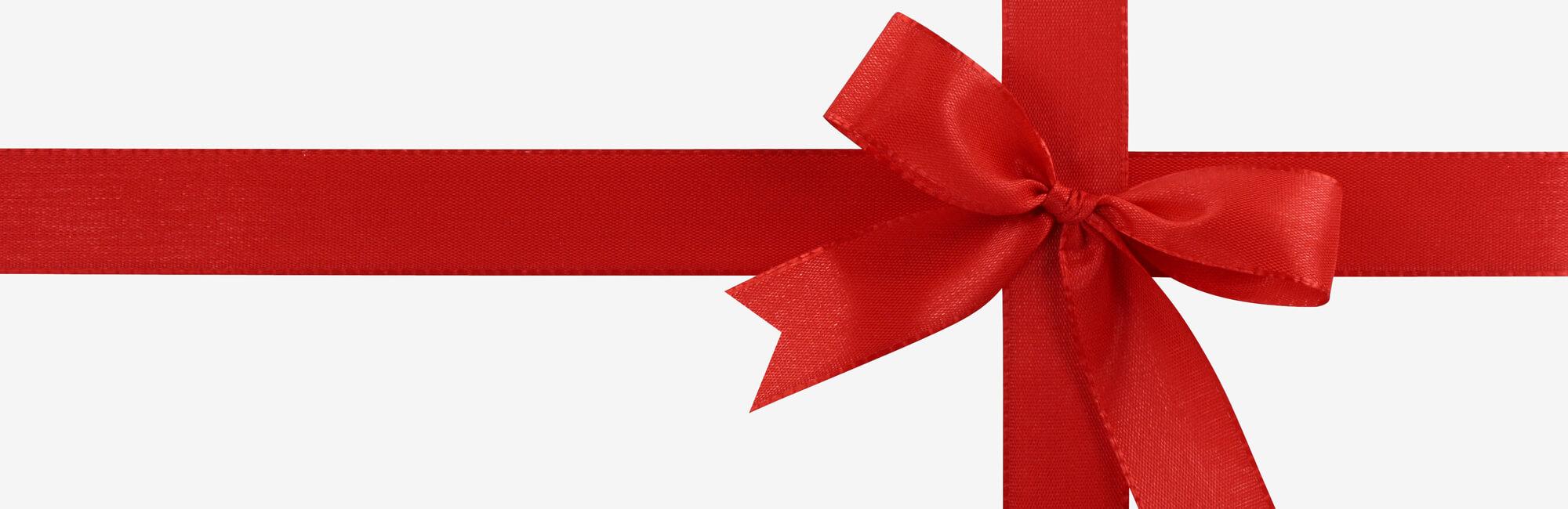 Idée cadeaux affaires entreprise paris saint quentin en yvelines